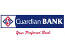 Guardian Bank